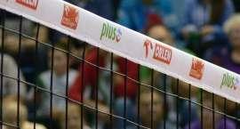 Enea PTPS Piła buduje skład na nowy sezon