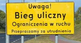 Majówka na ulicach Piły. Zmiany w MZK i utrudnienia