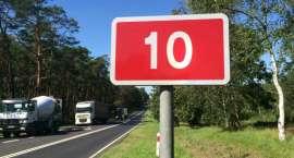 S10 i S11 zagrożone? Co z drogami ekspresowymi dla Piły?