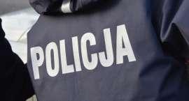 Uwaga na oszustów. Policja ostrzega seniorów