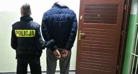 Kolejni dealerzy w rękach policji