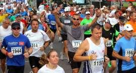 Ruszyły zapisy do 27. Półmaratonu Philipsa