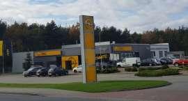 Nowy dealer Opla w Pile. Umów się na jazdę testową