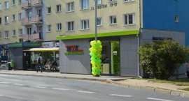 Nowe biuro obsługi MZK w centrum Piły już działa [ZDJĘCIA]