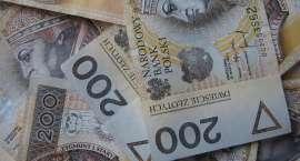 Jak wyjść z długów? Bezpłatne warsztaty w Pile