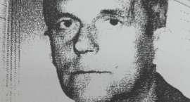 Zaginął Antoni Jaster