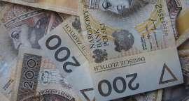 Budżet Obywatelski: Ostatnie dni na składanie propozycji