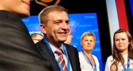 Rusza Pilski Klub Obywatelski. Arłukowicz o służbie zdrowia