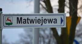 Dekomunizacja także w Pile. Które ulice zmienią nazwy?