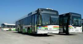Autobusem na żużel. MZK odpowiada na głosy kibiców