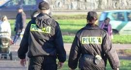 Po zamachach w Brukseli. Więcej policyjnych patroli również w Pile