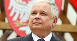 Piła: Jest wniosek o budowę pomnika Lecha Kaczyńskiego