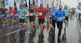 Ruszyły zapisy do 26. Półmaratonu Philipsa