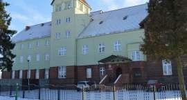 Trwają poszukiwania uciekinierów z MOW w Kijaszkowie