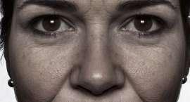 """Face 2 Face. Nowa wystawa w """"Staszicówce"""""""