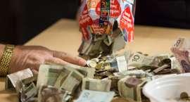 WOŚP 2016: Wiemy ile pieniędzy zebrały pilskie Sztaby Orkiestry