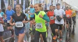 Znamy termin kolejnego Półmaratonu Philipsa