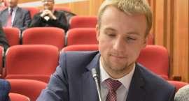"""Parda """"jedynką"""" na pilskiej liście Kukiza do Sejmu?"""