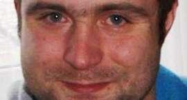 Zaginął Mateusz Jabłoński. Policja prosi o pomoc