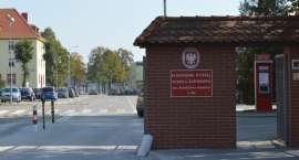 Centrum Nauki Kopernik w Pile. Trwa Festiwal Nauki PWSZ
