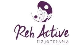 Nowy gabinet fizjoterapeutyczny RehActive otwarty