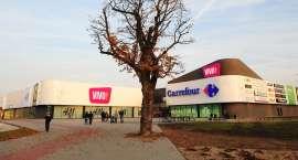 Goście i nowe marki w VIVO! Piła