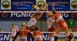 Krótka przygoda Nafty z Pucharem Polski