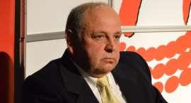 Lewiński chce unieważnienia wyborów
