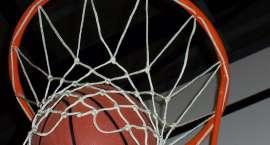 Koszykówka: SMS lepszy od Basketu Piła