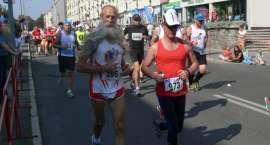 Rekordowy Półmaraton Philipsa. Znajdź się na zdjęciach!