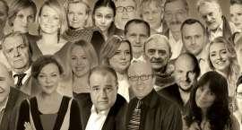 Gwiazdy teatru, kina i telewizji znów zjadą do Piły