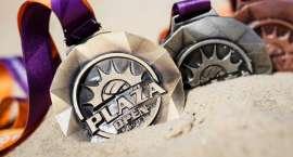 Finał Plaży Open ponownie w Pile