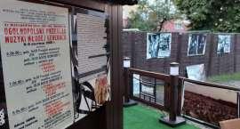 Historia jarocińskich festiwali. Wystawa w Rockopolis