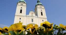 Poznaj tajemnice i ciekawostki kościoła pw. Świętej Rodziny