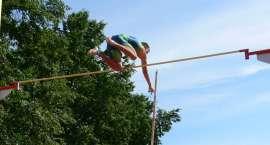 Tyczkarze znów będą skakać w centrum Piły