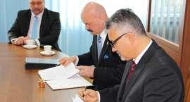 PWSZ i Philips będą wspólnie kształcić inżynierów