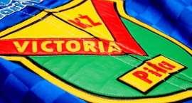 Żużel: Victoria przegrała w Rawiczu