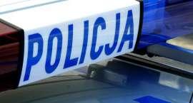 Sprawcy pobicia w rękach policji