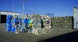 10 tysięcy gospodarstw domowych nie złożyło deklaracji śmieciowych