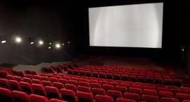 Filmowe hity 2013 roku w Pile