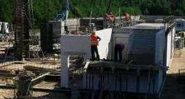 Ciepło i prąd z jednego źródła. Trwa budowa nowej inwestycji MEC