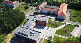 UAM: magister bez wyjeżdżania z Piły za pięć lat