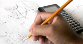 Maturalna poprawka z matematyki? PWSZ pomoże