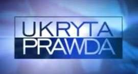 """Rafał Zdzierela w """"Ukrytej Prawdzie"""" TVN"""