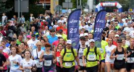 Ostatnie 500 miejsc na Półmaraton Philipsa