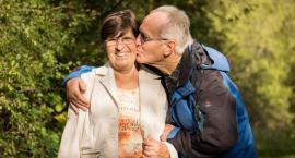 Zniżki dla pilan po 60 roku życia. Będzie Pilska Karta Seniora