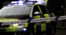 Śmierć pilanki w Anglii. Brytyjska policja zatrzymała dwóch Polaków