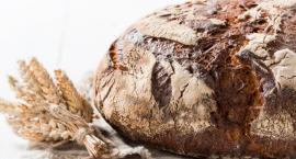 Czym jest dla Ciebie prawdziwy chleb? [KONKURS]