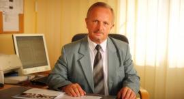 Nie żyje prof. Bolesław Ochodek