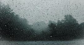 Burzowa niedziela w regionie? IMGW ostrzega